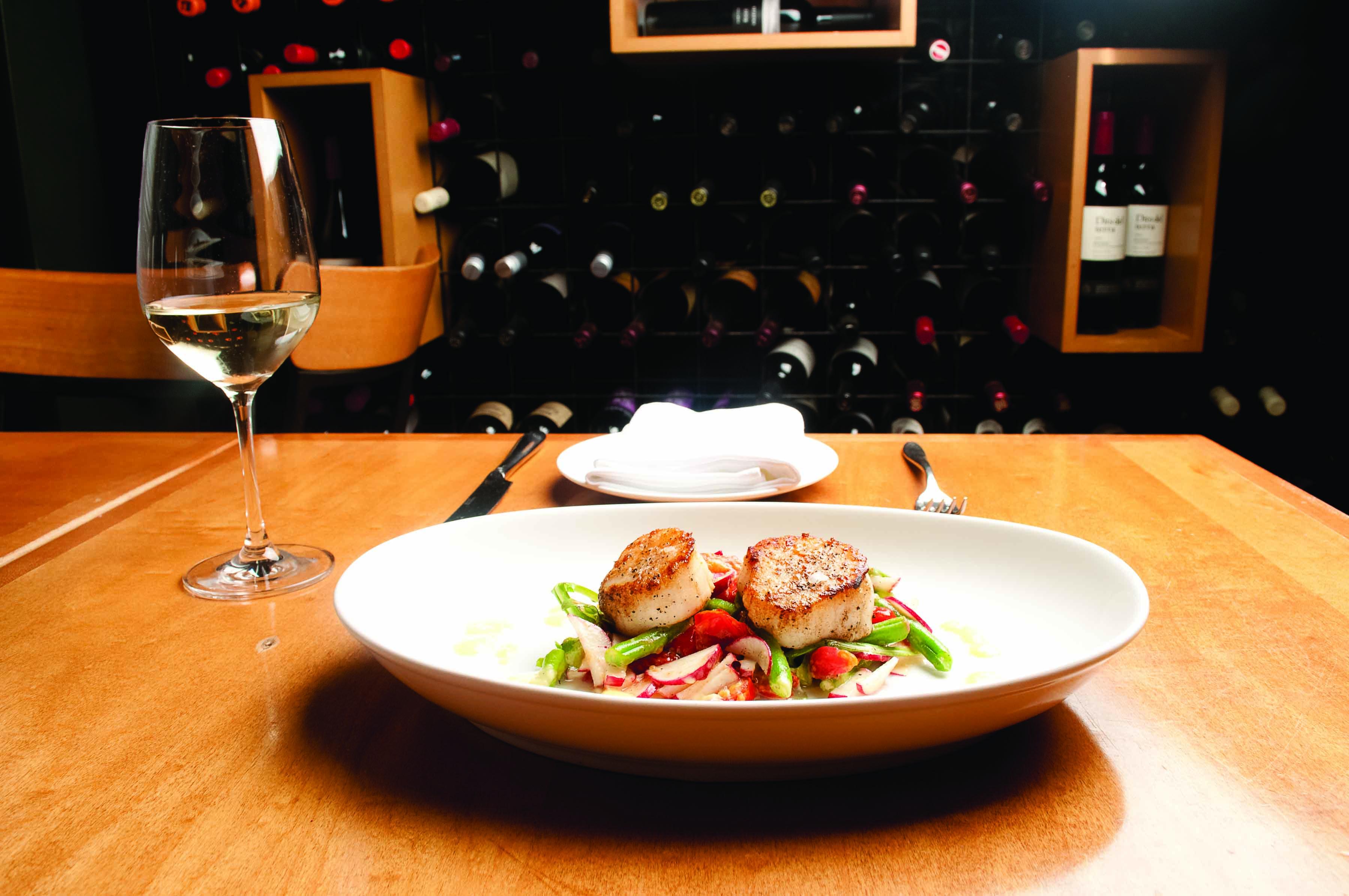 winebarfood-3