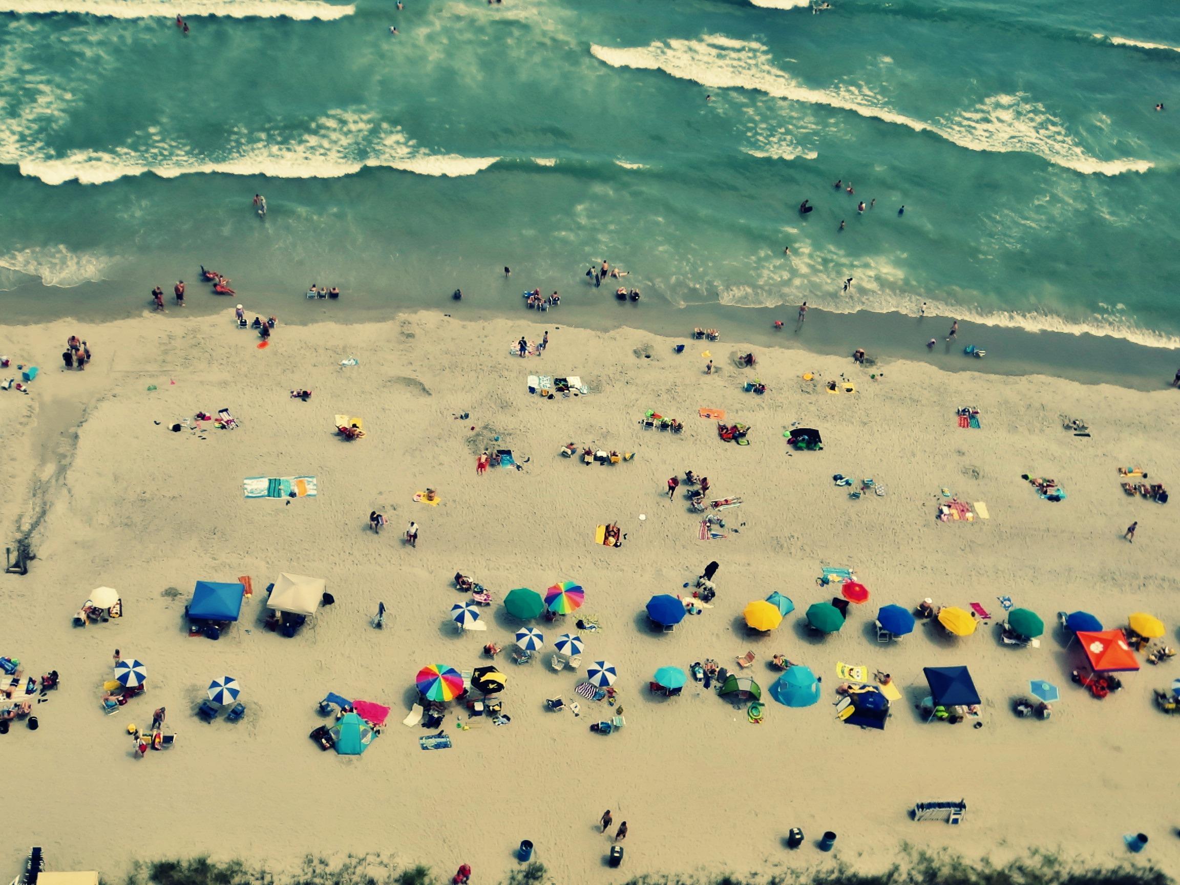 myrtle-beach-bold-magazine
