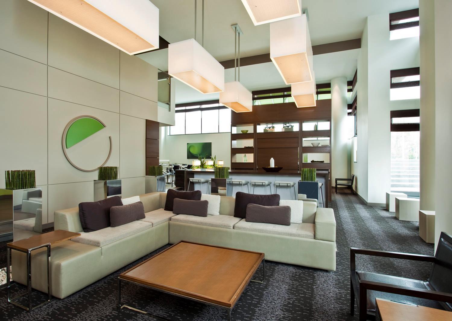 elementhotels.bold-magazine