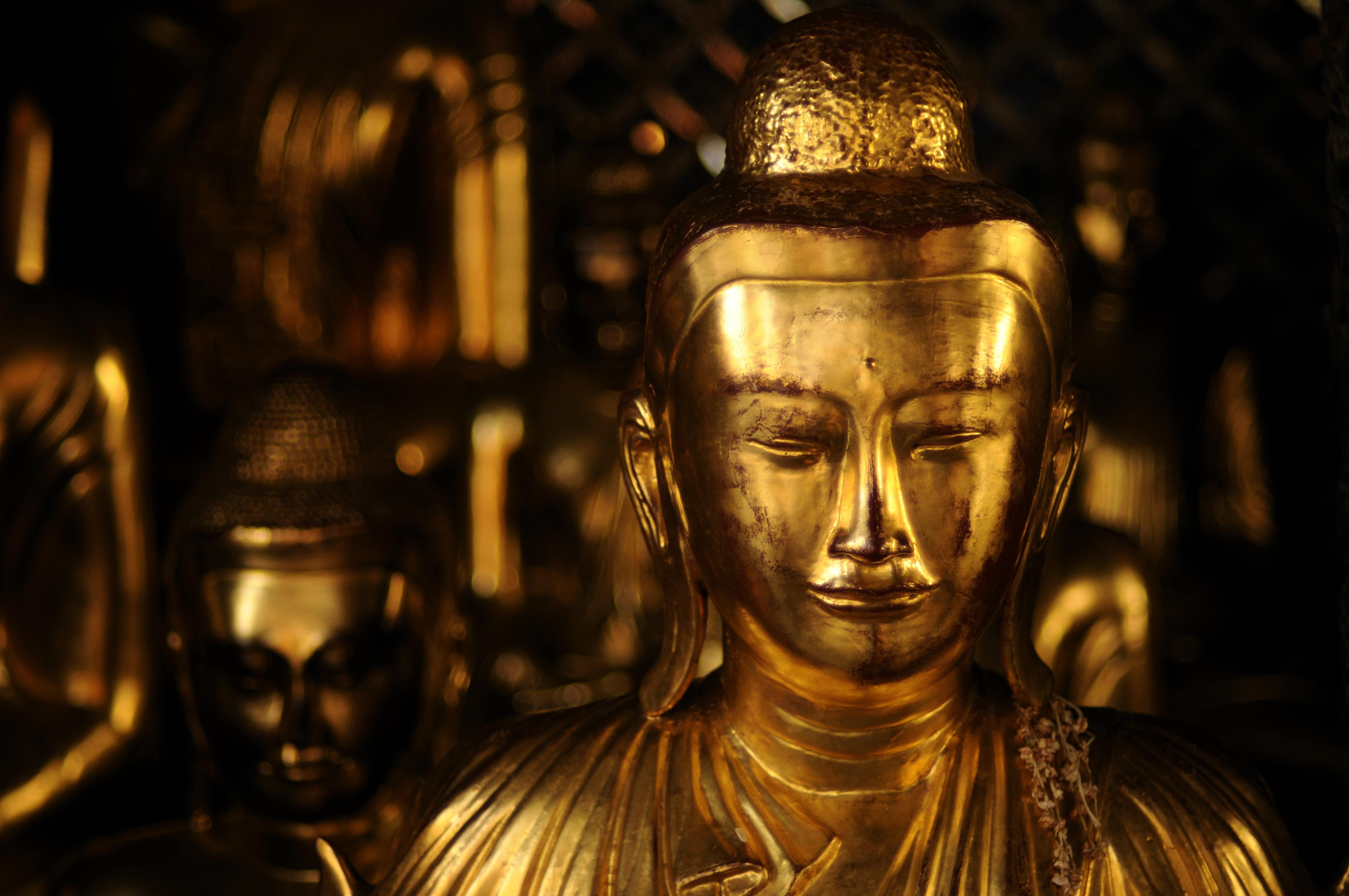 bold-magazine-myanmar-temples