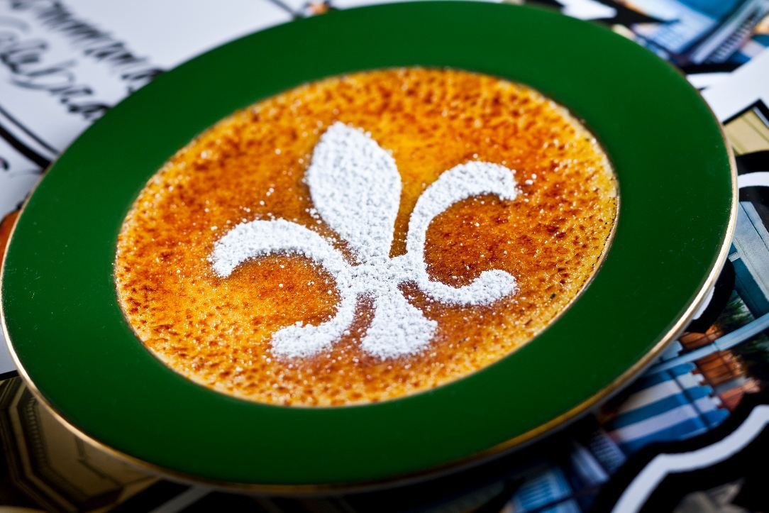 new-orleans-gastronomy