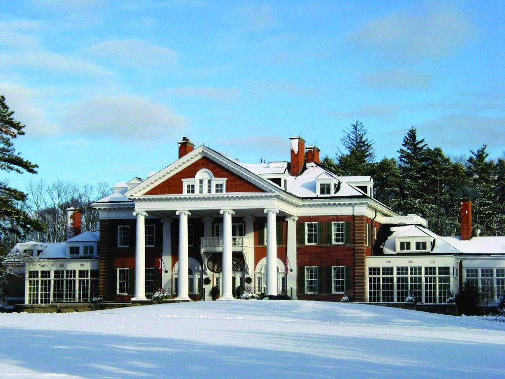 bold-magazine-Langdon-Hall-Snow-Covered