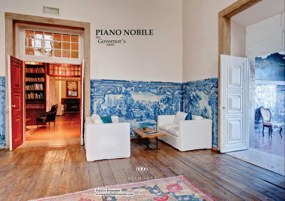 Piano.nobile.palacio.belmonte.boldmagazine