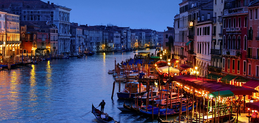 Venice slider2
