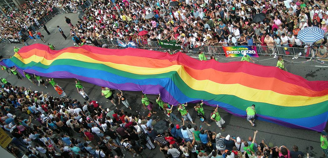 gayprideslider
