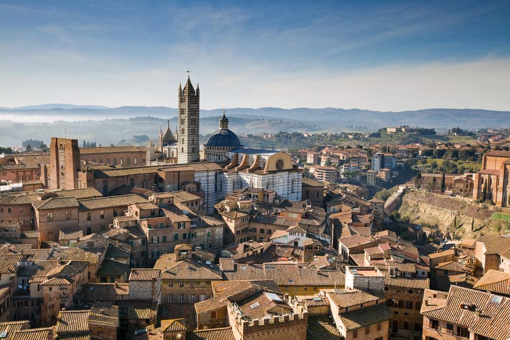 underrated italian cities