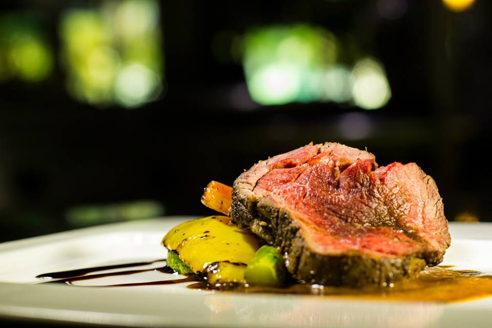 KarismaHotel- Canadian Beef Series (1)