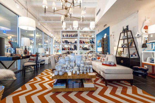 Design-District-Furniture-Store-interior-Wide