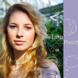 Lea Puechel