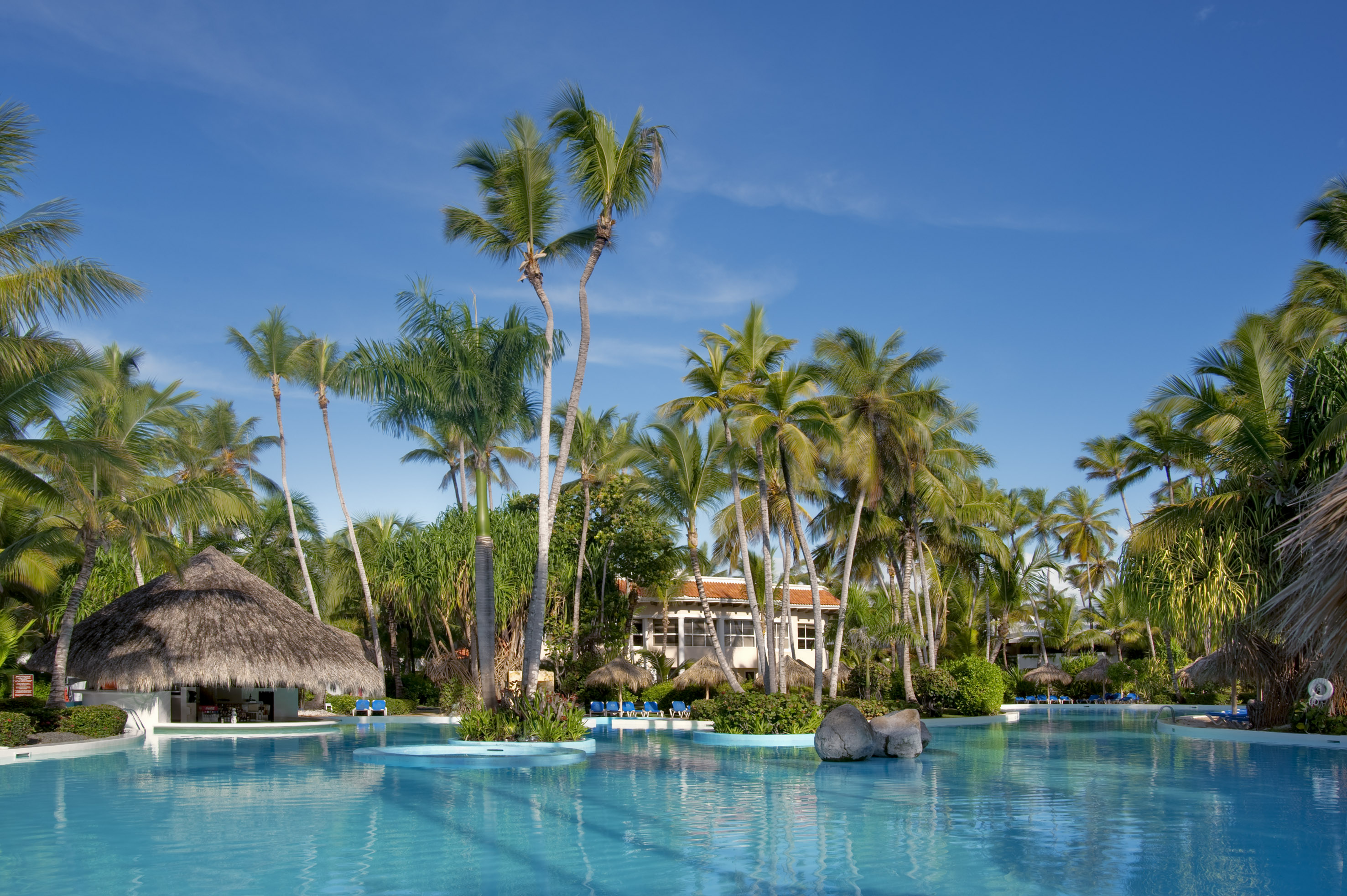 03MeliaCaribeTropical-Pool