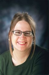 Diane Slawych
