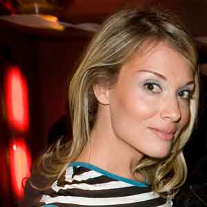 Erin Hershberg