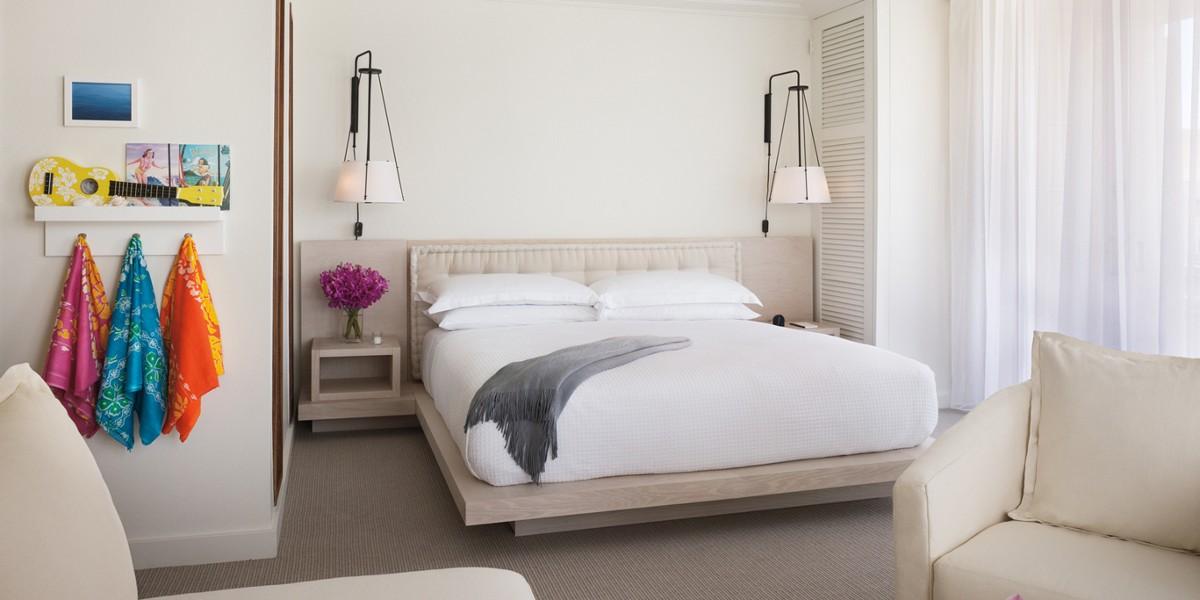 Báo giá thiết kế thi công nội thất chung cư tại TPHCM 11