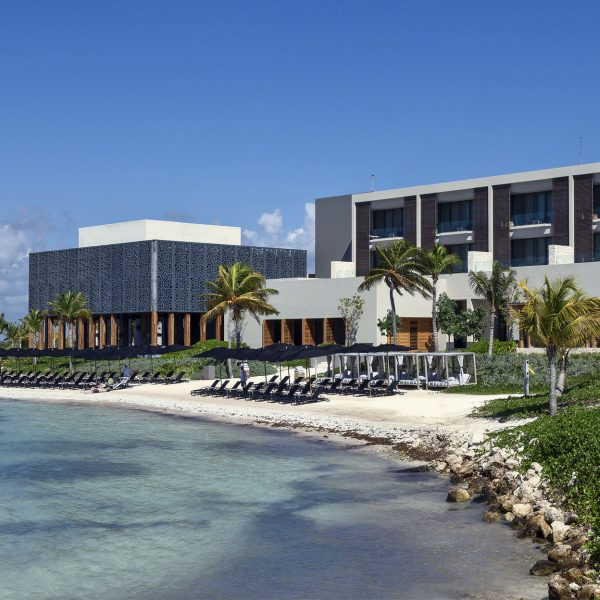 Nizuc-Resort-Spa-boldmagazine.ca_ (1)