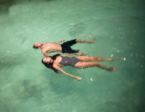 nizuc-resort-spa2-boldmagazine-ca_-e1455724288113