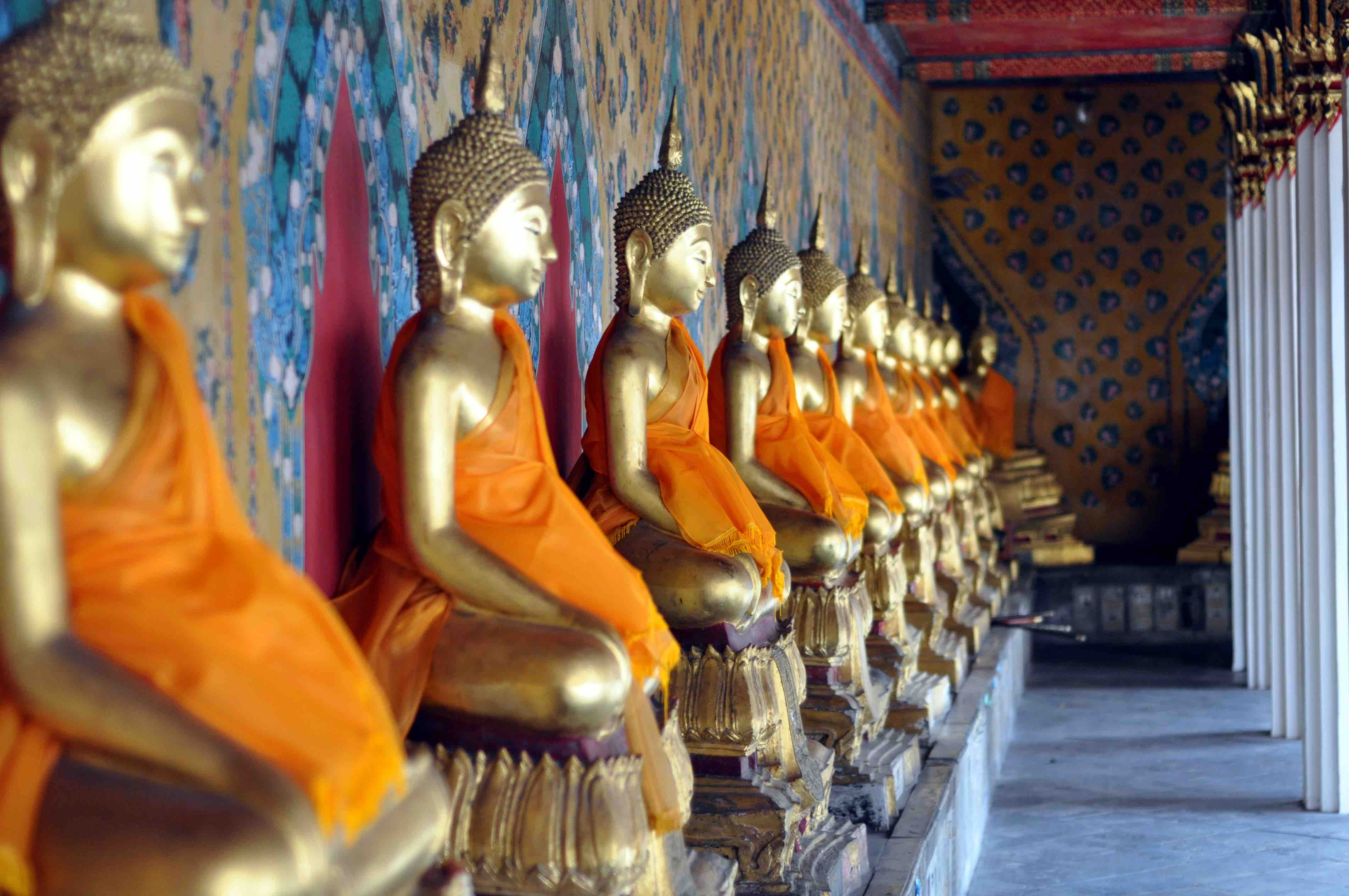 04 - Wat_Arun_ Exterior details