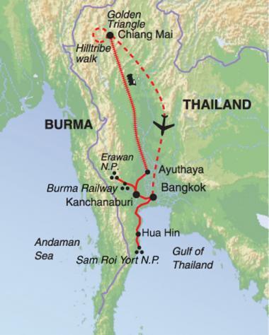 Thailand-Exodus-Boldmagazine