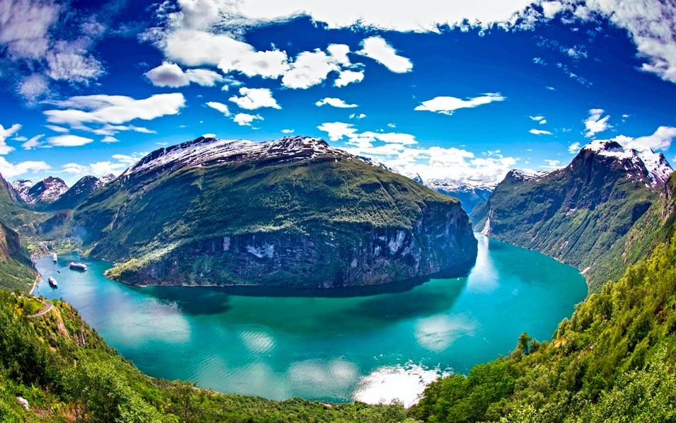gerirangerfjord-per-ottar-walderhaug-fjordnorway