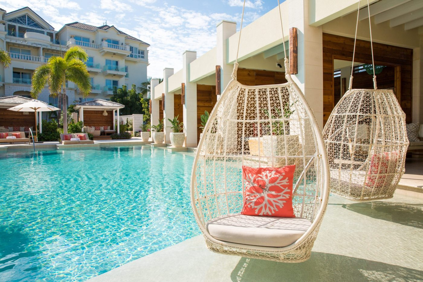 TURKS & CAICOS A beautiful by nature secret that is worth keeping