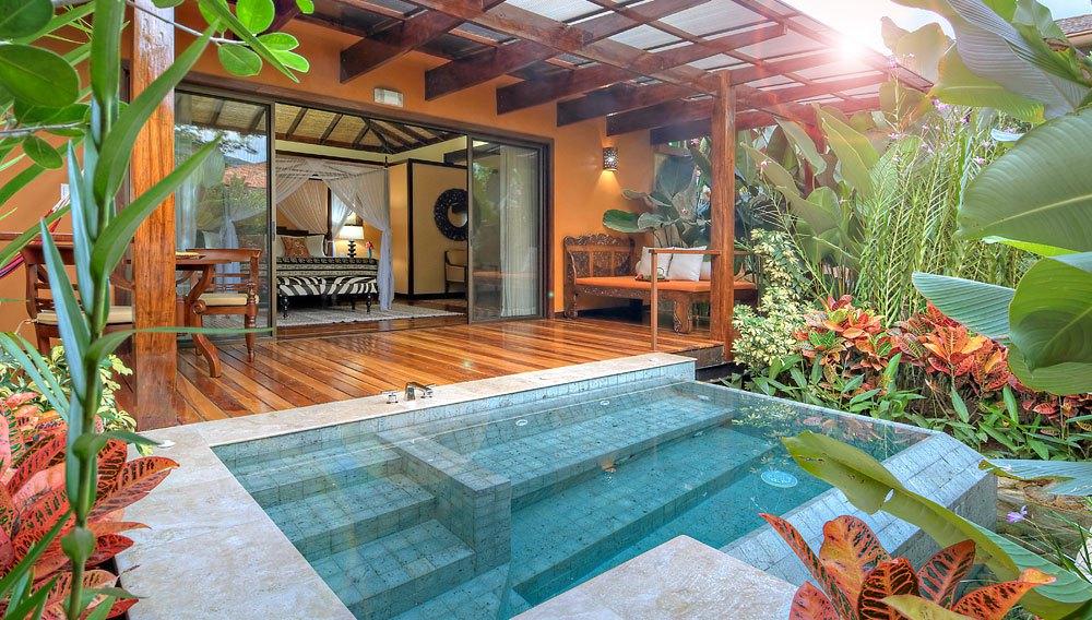 Costa Rica<br />