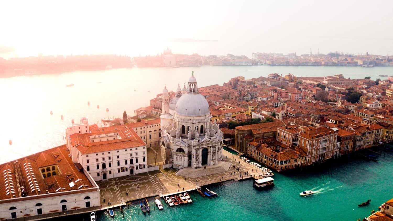 04. ITALY