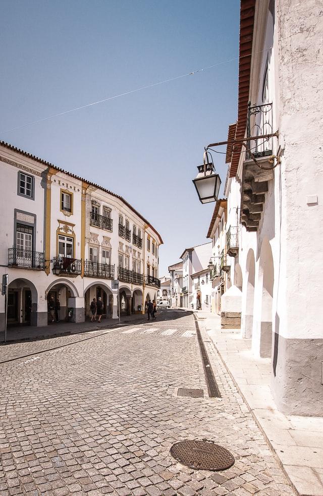 09. PORTUGAL