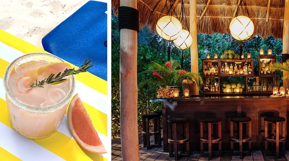 The Esencia Margarita by Hotel Esencia, Riviera Maya