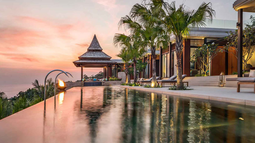 03. License to thrill in Phuket